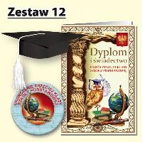 Zestaw 12