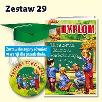 Zestaw 29