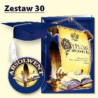 Zestaw 30