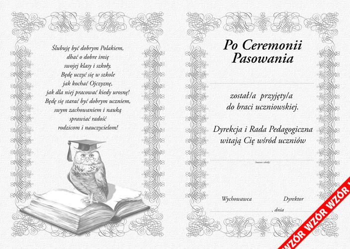 Dyplom Wzorowego Ucznia Chomikuj Wallpapers Real Madrid