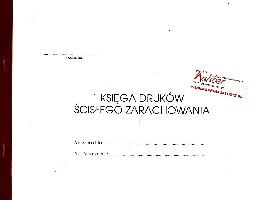 K94 (K94)
