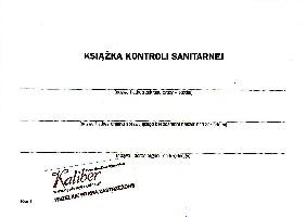 K91 (K91)