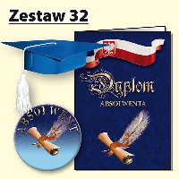 Zestaw 32
