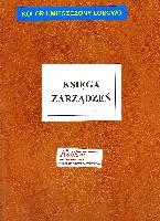 K41 (K41)