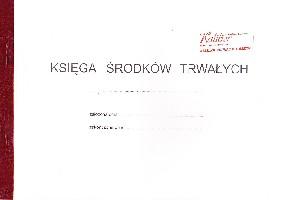 K88 (K88)