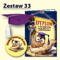 Zestaw 33