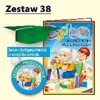 Zestaw 38