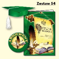 Zestaw 54