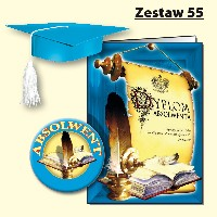 Zestaw 55