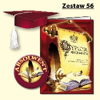 Zestaw 56