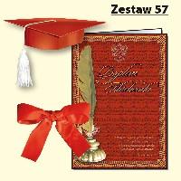 Zestaw 57