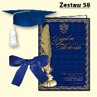Zestaw 58