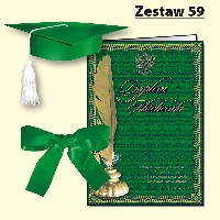 Zestaw 59