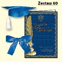 Zestaw 60