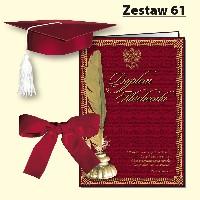 Zestaw 61