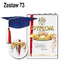 Zestaw 73
