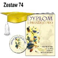Zestaw 74