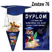 Zestaw 76