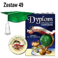 Zestaw 49