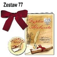 Zestaw 77