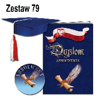 Zestaw 79
