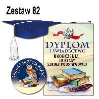 Zestaw 82