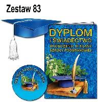 Zestaw 83