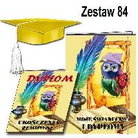 Zestaw 84