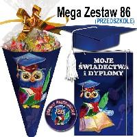 Mega Zestaw 86