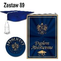 Zestaw 89