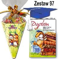 Zestaw 97