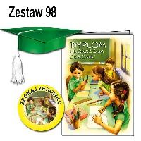 Zestaw 98