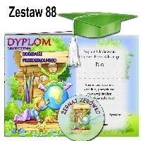 Zestaw 88