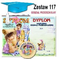 Zestaw 117