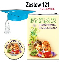 Zestaw 121