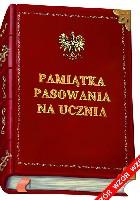 księga-2