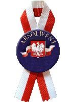rozetka-21