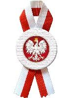 rozetka-22
